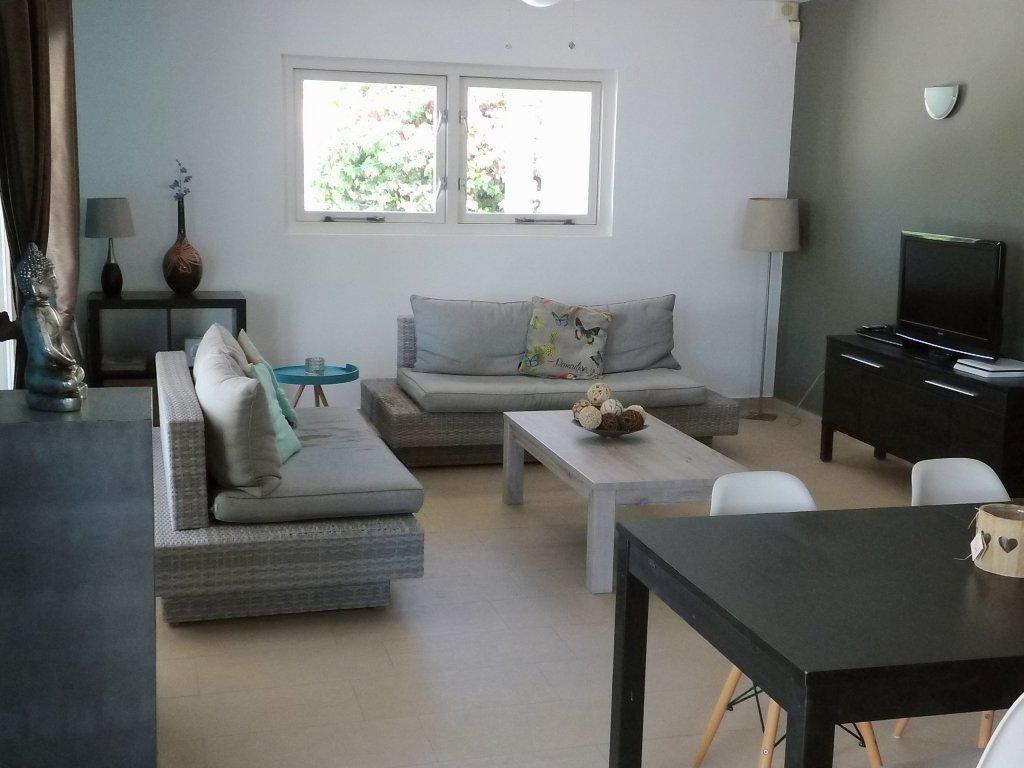 Eetkamer Keuken Open : Het huis u2013 villa vista